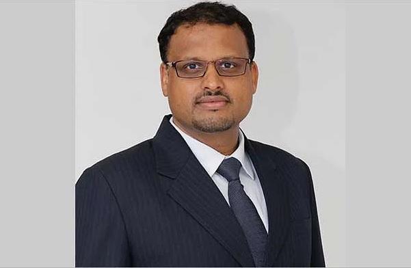 Karnataka HC Grants Interim Relief to Twitter India MD Manish Maheshwari: Ghaziabad Attack