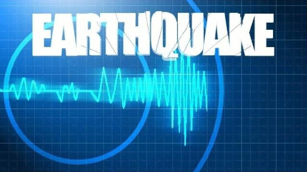 earthquakeofmagnitude47hitsjammuandkashmir