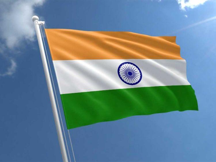 indiatohostworkshoponcovid19management:experiencegoodpracticesandwayforwardtoday