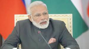 PM Modi to inaugurate two-day National Legislators Conference today