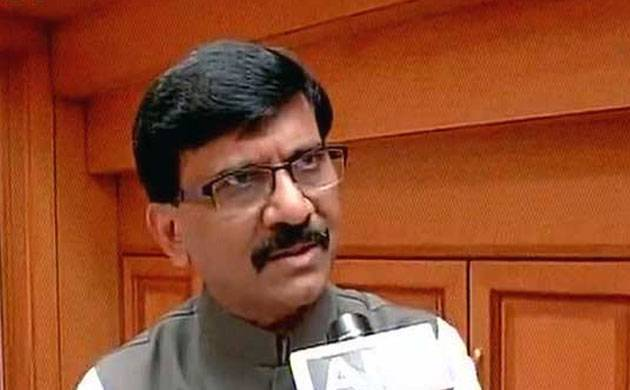 Chidambaram's arrest in INX media case: Shiv Sena calls it 'revenge of time' in Saamna