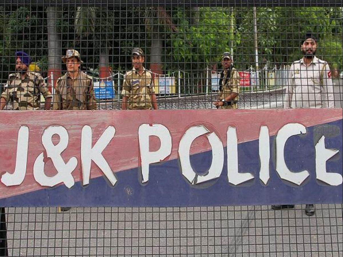 J&K administration relaxes restrictions in 9 districts of Kashmir Valley