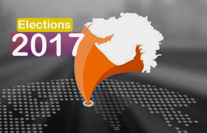Notification for 1st phase of Gujarat Assembly elections to be issued today