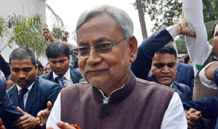 jd-u-national-executive-meet-to-be-held-in-patna-today