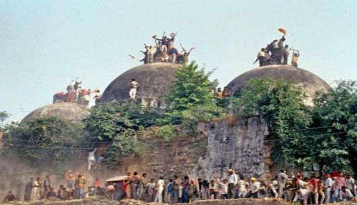 Ayodhya case: SC seeks status report on mediation proceedings by July 18