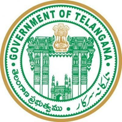 Telangana is Global Blockchain Business Council's Ambassador to India