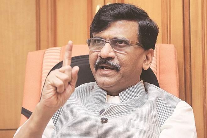 Next chief minister of Maharashtra will be from the Shiv Sena, says Raut