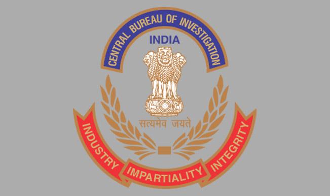 CBI registers corruption case against IAF, Defence Ministry officials