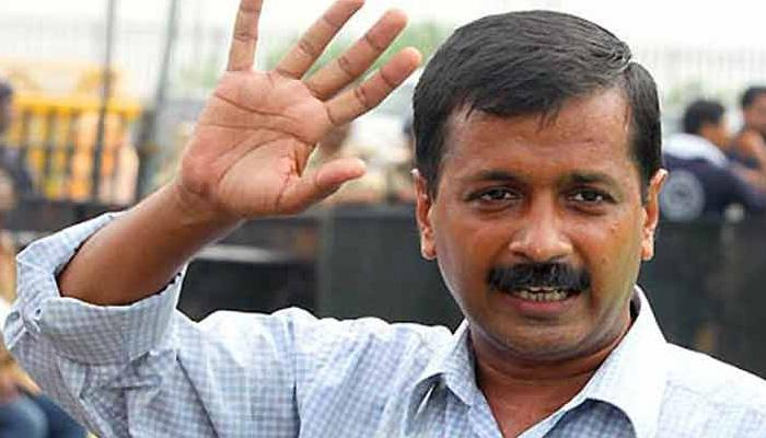 MCD polls: AAP wins 5, Cong-4 and BJP-3