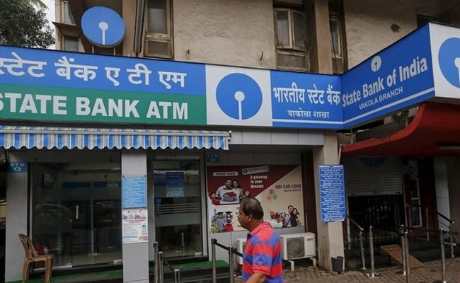 73 State Bank Of India Cardholders Report Fraud Withdrawals