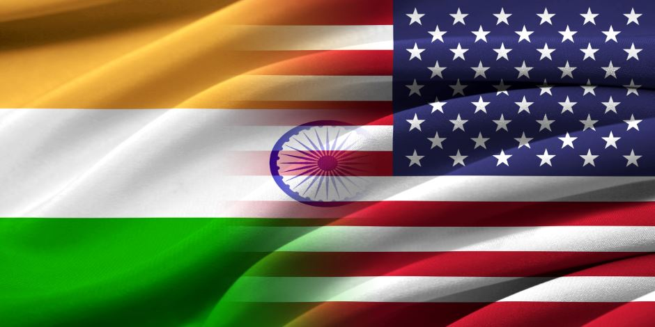 India, US agree to address mutual trade concerns
