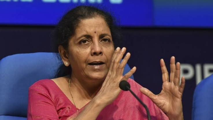 Nirmala Sitharaman to hold review meeting with public sector banks