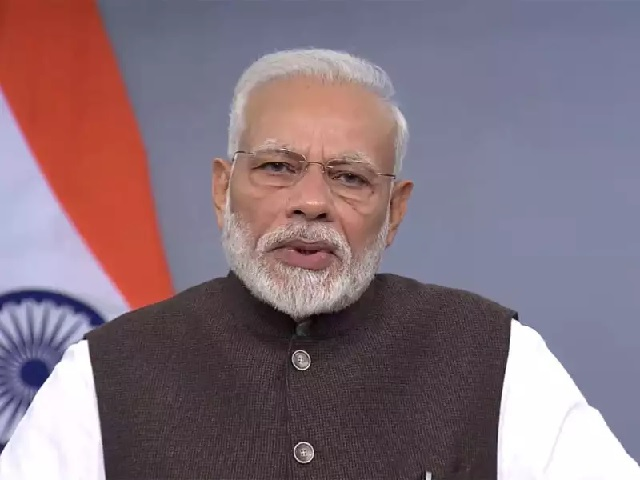 PM Modi to inaugurate 3-day India Global Week 2020 today
