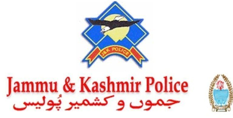 J&K Police writes to service providers on malicious social media campaign on Kashmir