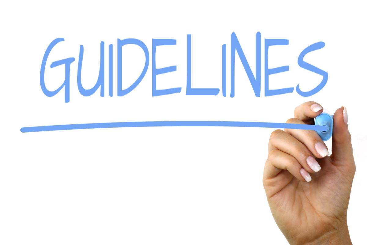 Centre releases Covid-19 Safe Workplace Guidelines for Industry