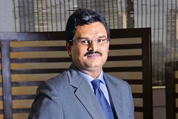 NSEL Scam: Jignesh Shah sent to judicial custody till Aug 1