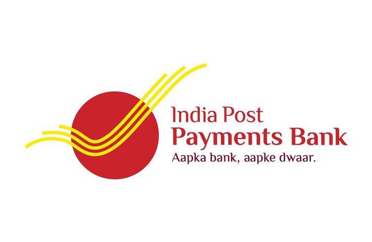 indiapostpaymentbanklaunchesdoorstepservicetosubmitdigitallifecertificate