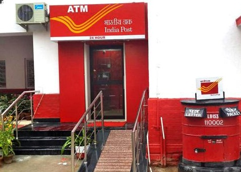 Department of Posts plans to open 1000 ATMs
