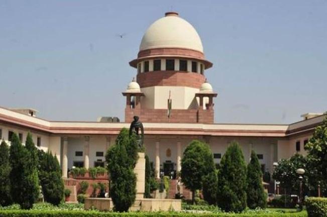 SC to hear plea against Centre