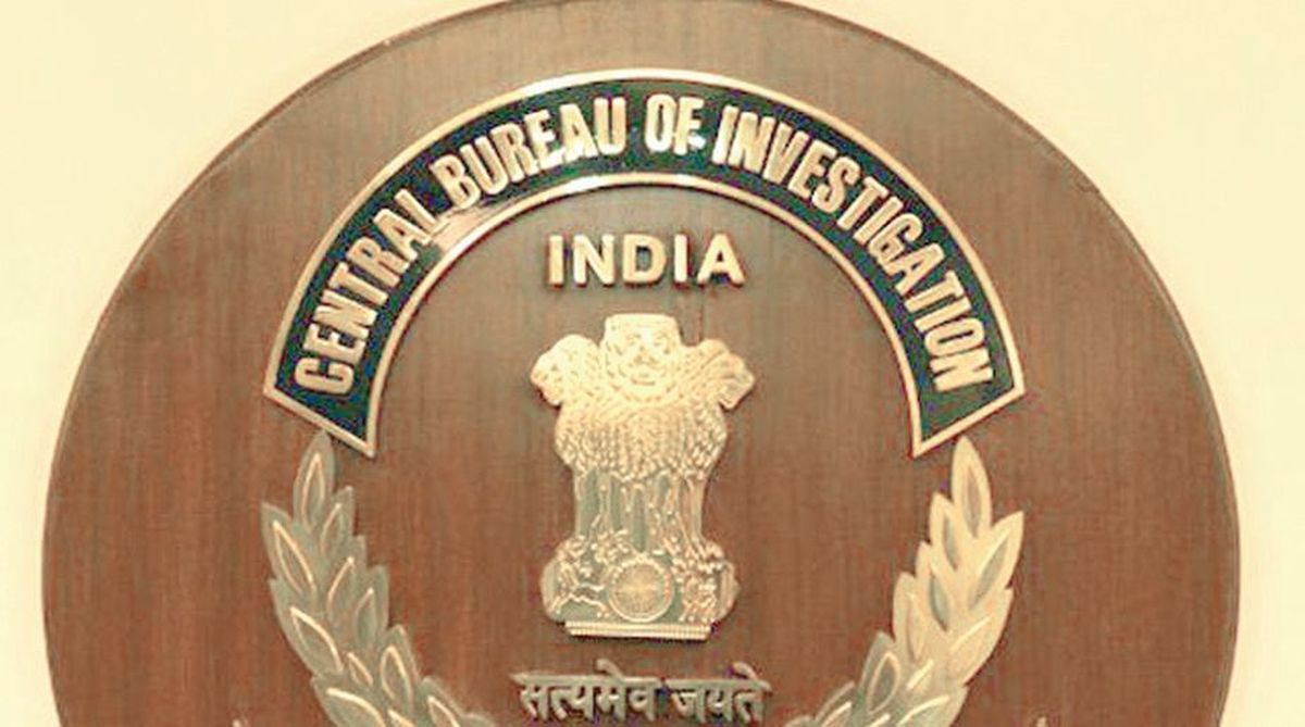 CBI takes over probe into death of bizman