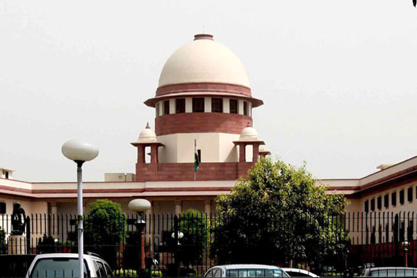 SC refuses to issue directions for lifting of all restrictions in J&K