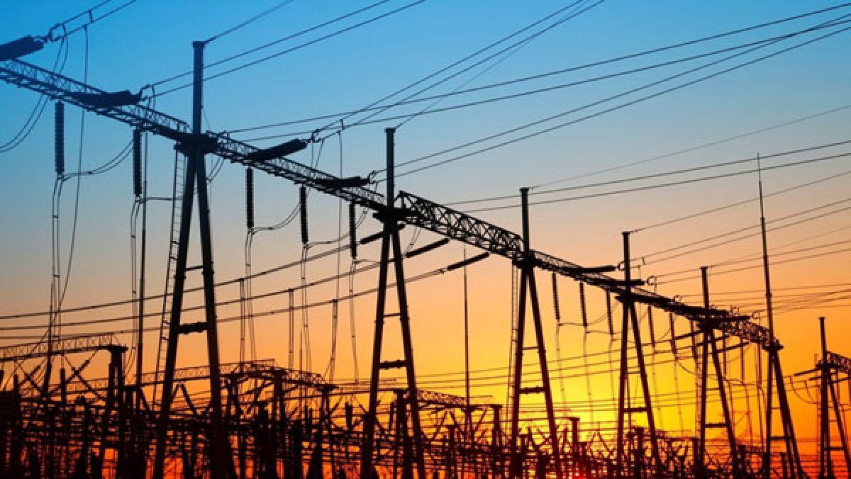 unionpowerministrydenieselectricityshortageindelhi