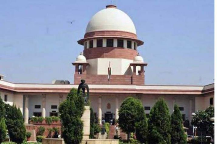 SC defers hearing on security of doctors