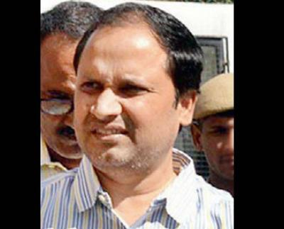 Madras High Court grants bail to mining baron Sekhar Reddy