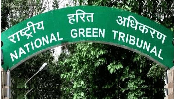 nationalgreentribunalfines4delhirailwaystationsforuncleanliness