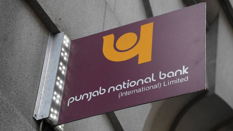 PNB scam: Gokulnath Shetty