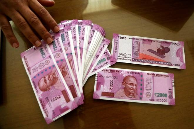 Rajasthan govt implements recommendations of 7th pay commission