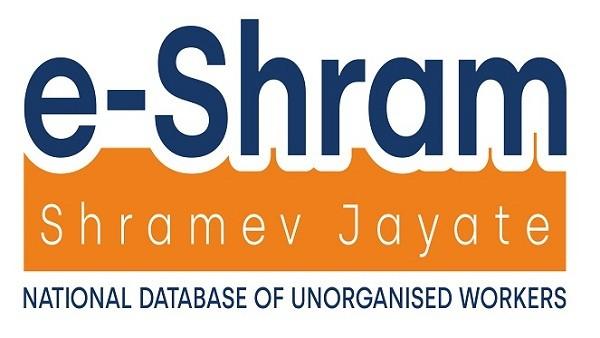 over4crunorganizedworkersregisteredoneshramportal:bhupenderyadav
