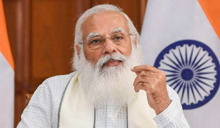 PM Modi to inaugurate 9 medical colleges in UP today