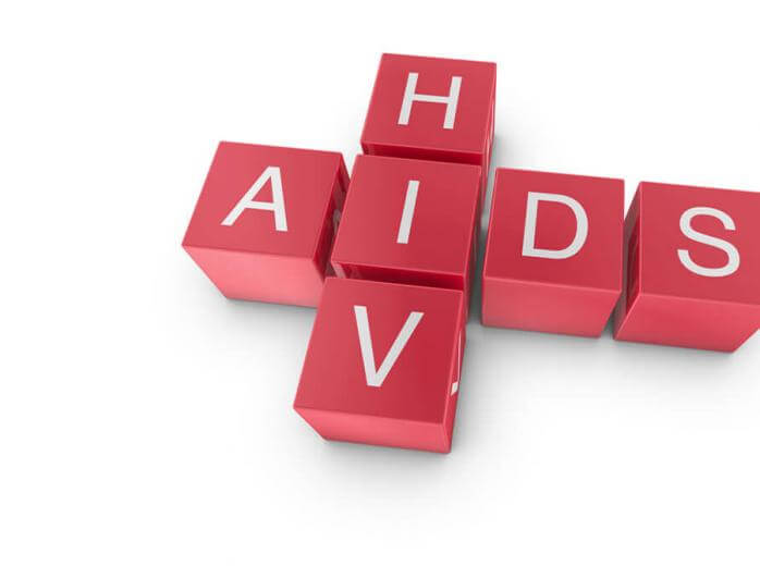 India registers over 80% decline in new HIV cases