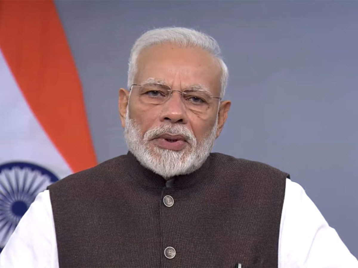 pmmoditoattendg20summitbeginningtoday
