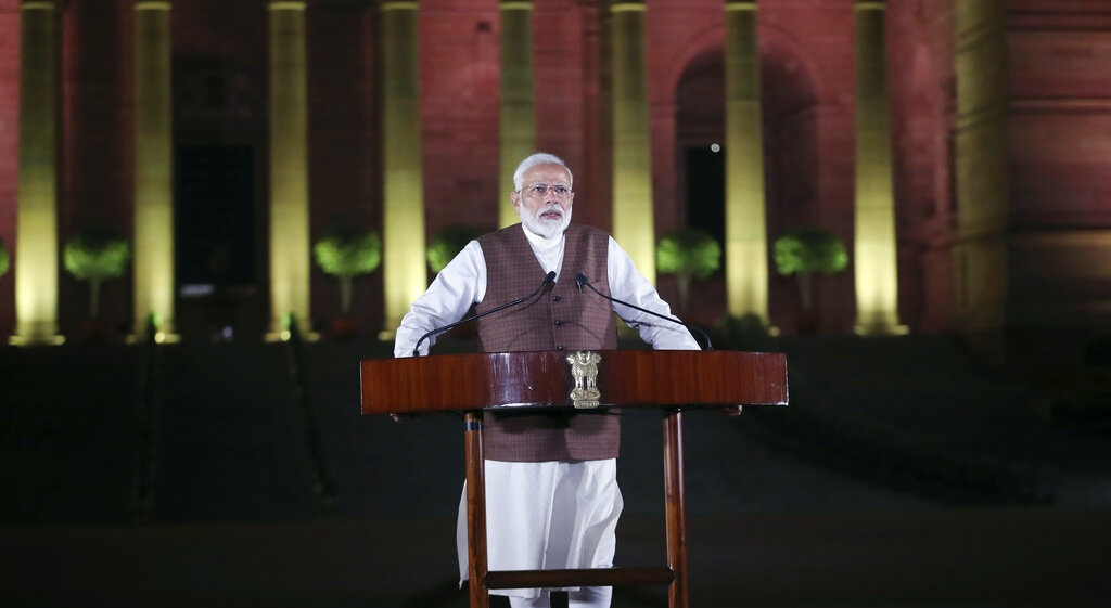 PM Modi may announce big bang reforms in first 100 days