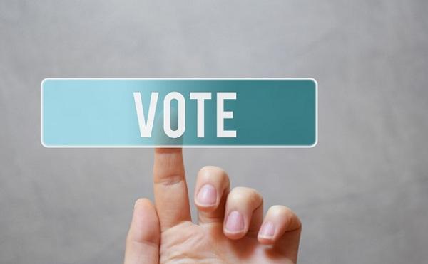 Delhi Municipal By-Polls: Voting Underway at Five MCD Wards