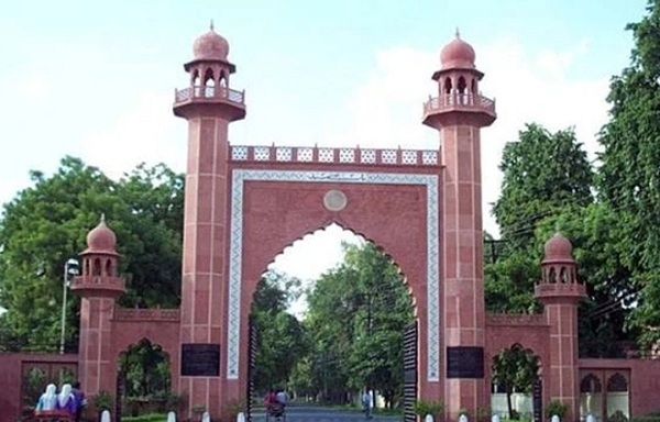 Two AMU Doctors Sacked, Both Connected To Hathras Rape Case