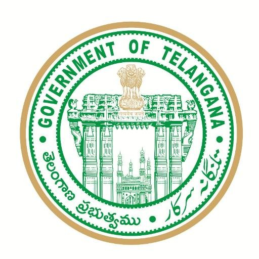 Telangana government gives nod for the construction of 60 residential schools