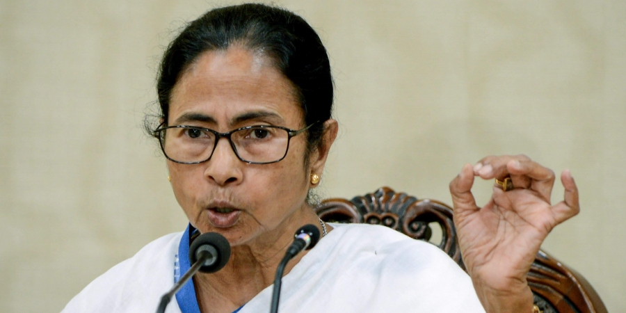 West Bengal to implement 6th Pay Commission from Jan 1, 2020
