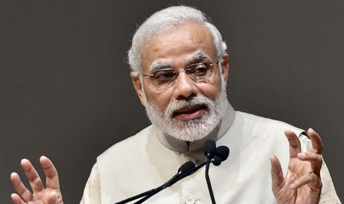 PM Modi to inaugurate Delhi End TB Summit today