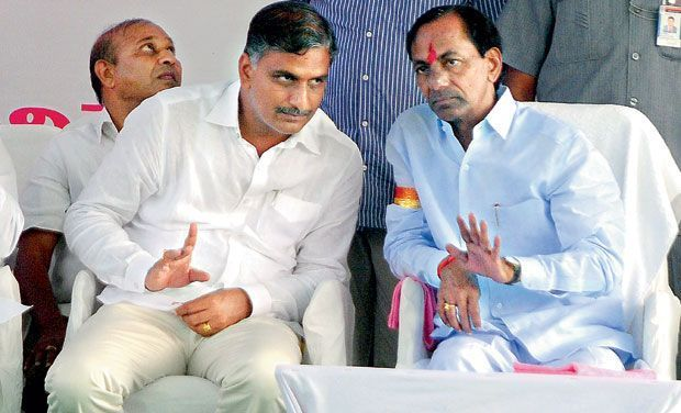 3 lakh pay for Telangana legislators