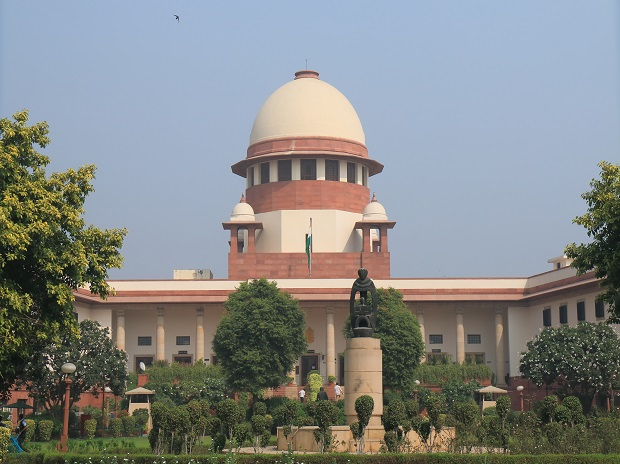 Linking of user profile with Aadhaar: SC agrees to hear Facebook