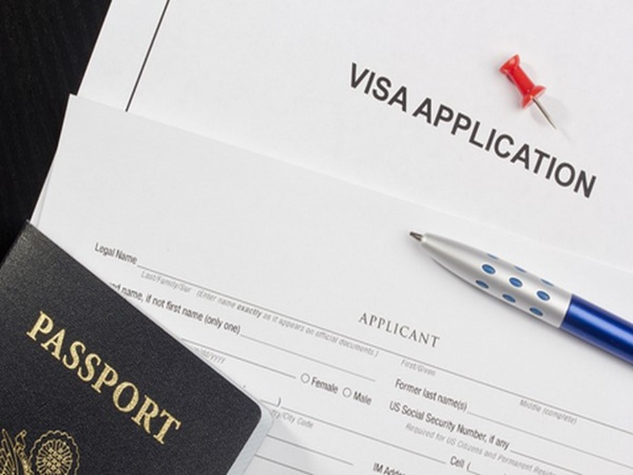 India announces visa exemption for foreigners seeking medical treatment