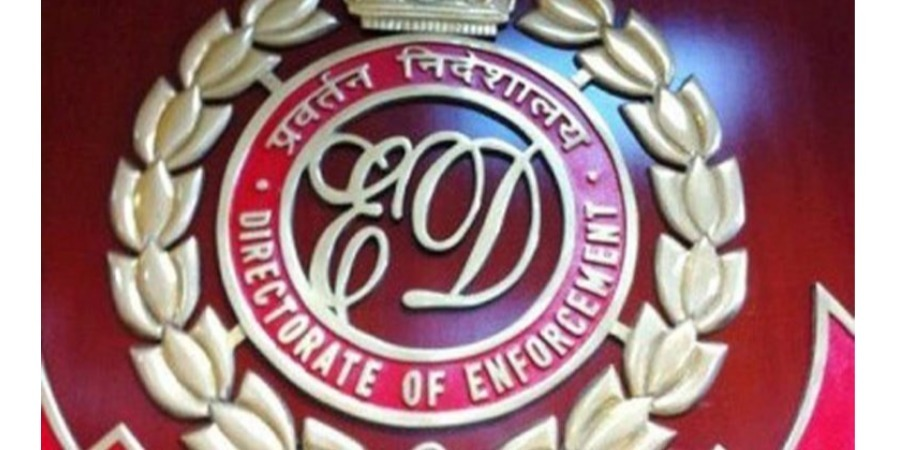 ED moves court against Anil Deshmukh for non-compliance of summonses