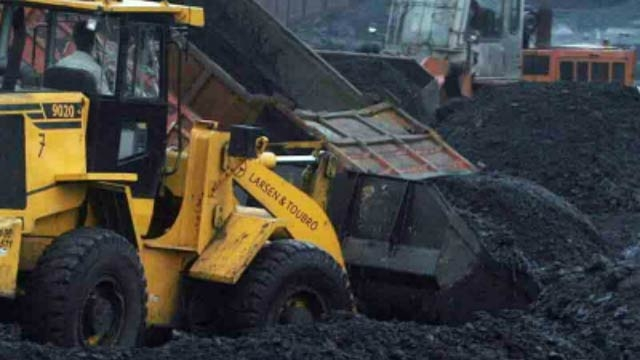 Govt to allot 16 coal mines to PSUs