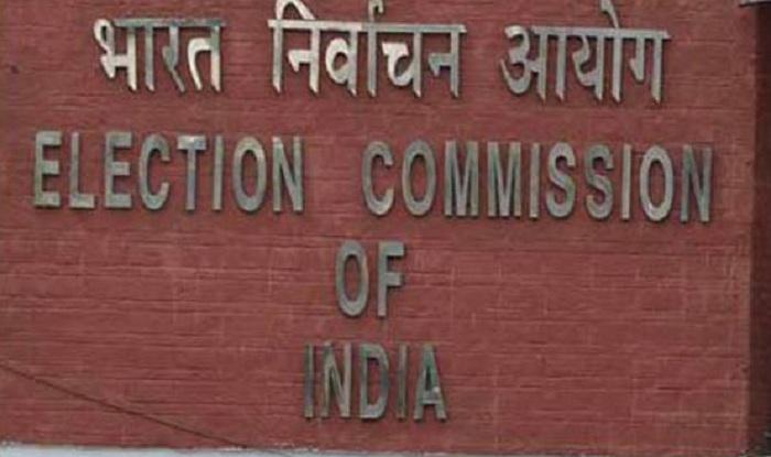 EC team to review preparedness for assembly polls in Karnataka