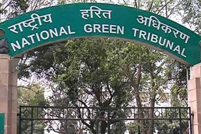 NGT directs railways to control pollution