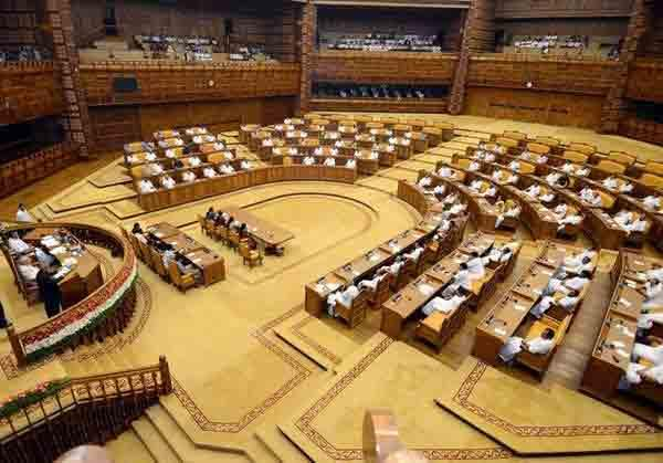 Kerala Assembly session from Jan 30