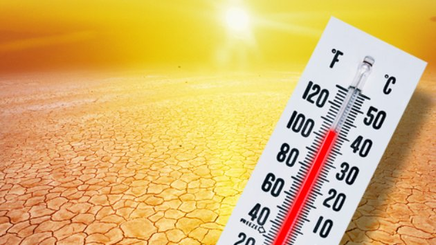 Met department issues heat wave alert for Telangana State